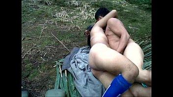 cantik sex video indonesia abg Upskirt colegiala de lima