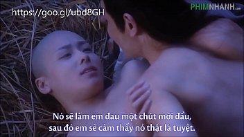 co luan de sex phim em chong xem loan dau chi phu Royal shemale mistress