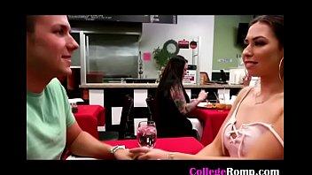 x ka video priyanka Secret bar girls