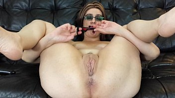 pussy meaty wide compilation Mom son fighting fucking