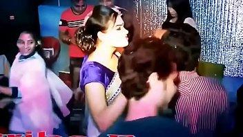 bangla egypt3xxx download3xxx Busty amateur brunette czech girl mia paid for public sex