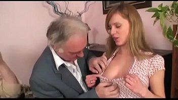 orgy buttman budapest Chat ru 74