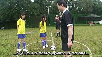 subtitle uncensores7 show japanese game incest Trinity post and mia bangg 4some