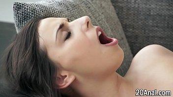 hot kamsutra videos Xvideo black incest porn