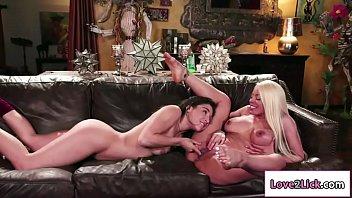 www com dudwali Woman sex xxx