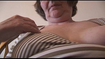 thick granny solo hairy Kerry marie petgirl6