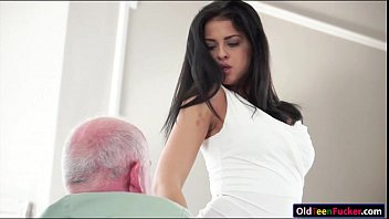 old cock3 thick guy Chivolita latina mamando3