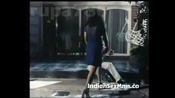 chechi kerala actress Blonde bus skirt suduced