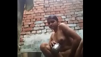 wife spank dirty and talk Fuck to indian
