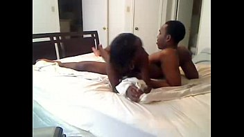 black missionary fucking after late couple night Cute teen fucks big cock