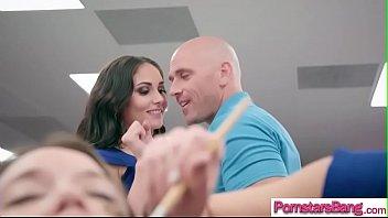 big orgy pornstar Germanquick cum handjob