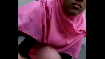 hijab naked movie very beatiful girls Korea beauty school sex