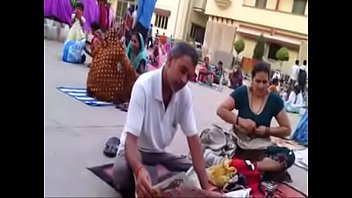 hari videos pussyouse indian changing dress removing Cholo fucks gay