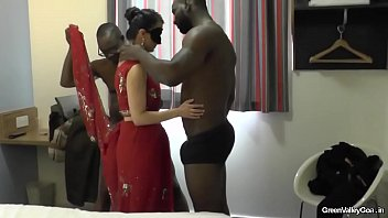 thick bbc wife Oldmen and younggirl
