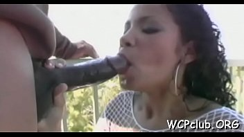 black indian man two with chachi sex Shoe smell sniff