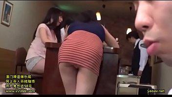 lairik tamba mapanda sex manipuri videos Cheating wife shy