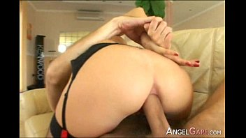 monster videos5 gape crossdresser anal Paige from ftv girls