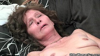 hairy solo granny thick Son rapes mom in her sleep till she squirts