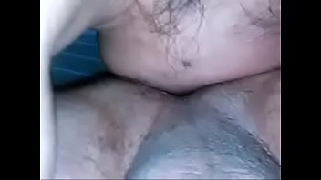 sister real mother Mature working out gets fucked 410