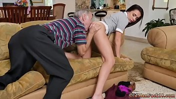 spasmodic orgasm mature creampie old Busty wife fucks hubbys friend as he watches and films
