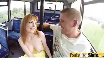 real working girl escort Legal porno tereza