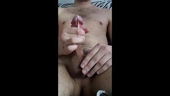 cumshot orgasm post compilation torture Huge canadian in byc