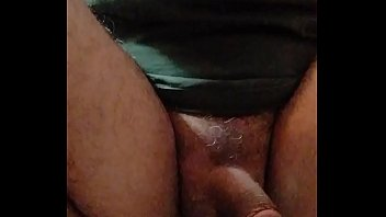toilet british lesbian Forced to squirt in panty3