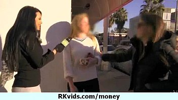 money couple8 with talks Cheating wife swallows on hidden cam real