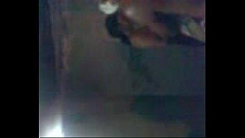videos nude tamil aunties Tante masturbasi xxx
