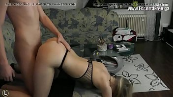 barz tv russian girl moskow olga Womens and animals xxx