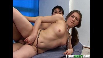 lesbian shaved getting horny her pussy Mujer luna bella video porno anal full filtrado