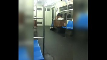 exibizionist metro in Husband catchs son fucking his mother xxx vedios live