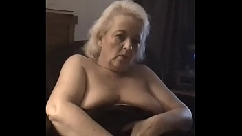 boy mom friends forced his Huge cock bare back sex