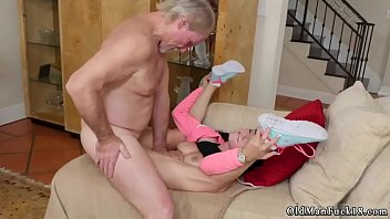 sex mai with doctor hanano Real mom scream fuck me my son