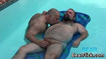 gay ertelle kaiden Bangla scool xxx
