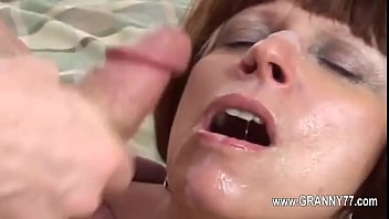 orgasm spasmodic creampie old mature Casalxxxlarge casados mostrando seus orgos sexuais aliana
