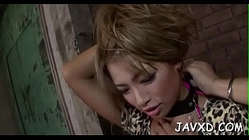 pleasures chick asian herself Saori hara star 170 03
