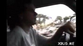 bus kalkata bangali xxxvideos Mom and son exercising