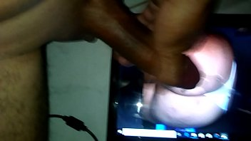 jovencito ruso gaymovies Ruined ogasm by hot crazy teen