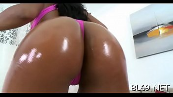 gets prostitute pussy fearful lips with her wet nasty drilled Wife and sitter fuck her husband