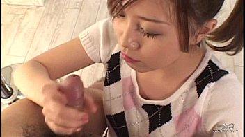 full blowjob japanese length movie Mistress useslave dick