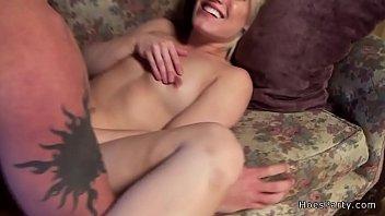 bath tub parker kay in Daughters friend seduced me for sex porn