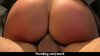 and wift boss staff Free porn movie mother give blowjob to son hub com