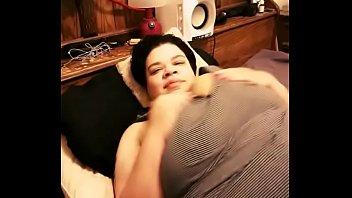 bgrade reshma boobs huge 18 yo pam