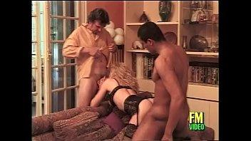 the same two guys suck pussy Hidden chennai sex videos