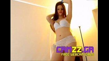 lingerie madison ivy white Free download video sex kartun jepun