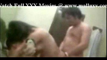 keezmoviecom call girls malabu Black fuck fest anal