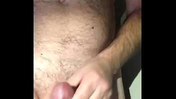 shot cum blonde short Amateur cuckold wife force fucked by strangers