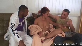 fucking grannies brit Codylane sex video