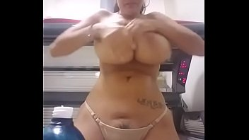 video japaness fuck Blacks do a gangbang on bleached blonde with tattoos